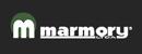 Marmory