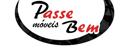 Passe Bem