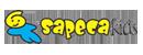 Sapeca Kids