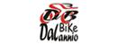 Dalannio Bike