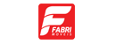 Fabri Moveis
