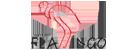Móveis Flamingo
