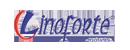 Linoforte