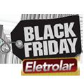 Promoção Black Friday 1