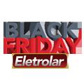 Promoção Black Friday 2